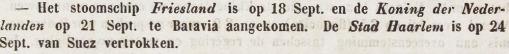 friesland-batavia-leydsche-courant-26-septiembre-1877.jpg
