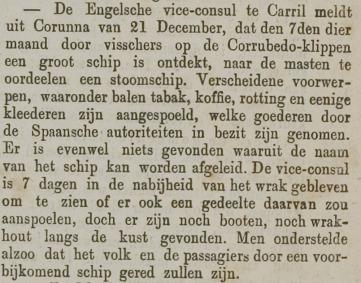 friesland-corrubedo-leidsch-dagblad-4-enero-1878.jpg