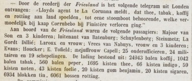 friesland-corrubedo-leydsche-courant-24-diciembre-1877