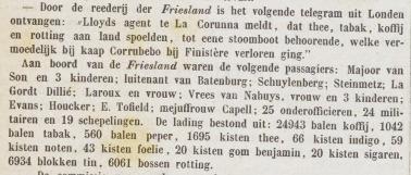 friesland-corrubedo-leydsche-courant-24-diciembre-1877