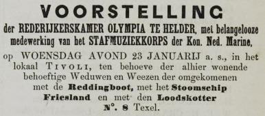 friesland-heldersche-en-nieuwedieper-16-enero-1878.jpg