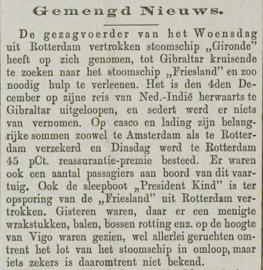 friesland-leidsch dagblad-22-diciembre-1877.jpg