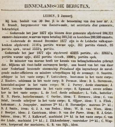 friesland-leydsche-courant-3-enero-1878.jpg