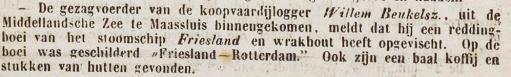 friesland-leydsche-courant-31-diciembre-1877.jpg