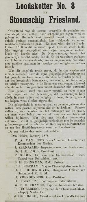 friesland-loodskotter-no-8-heldersche-en-nieuwedieper-16-enero-1878.jpg