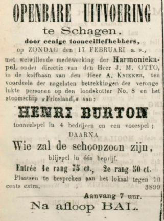 friesland-schager-courant-14-enero-1878.jpg