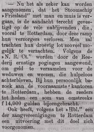 friesland-vliegend-blaadje-11-enero-1878
