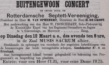 friesland-vliegend-blaadje-8-marzo-1878.jpg