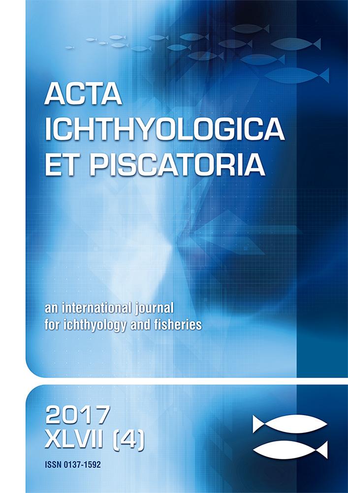 acta-ichthyologica-et-piscatoria.jpg