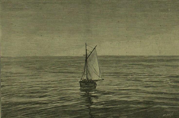 bote-misterioso.jpg