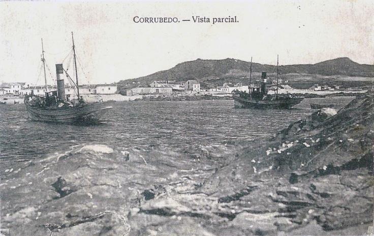 corrubedo-antiguo-vista-parcial