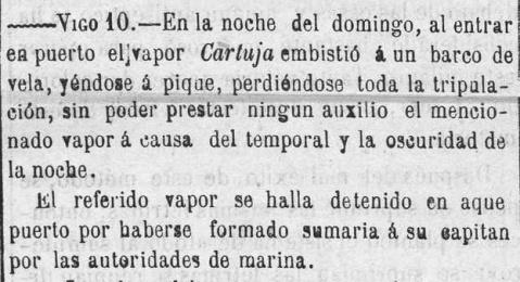 el-correo-gallego-1883-cartuja.jpg