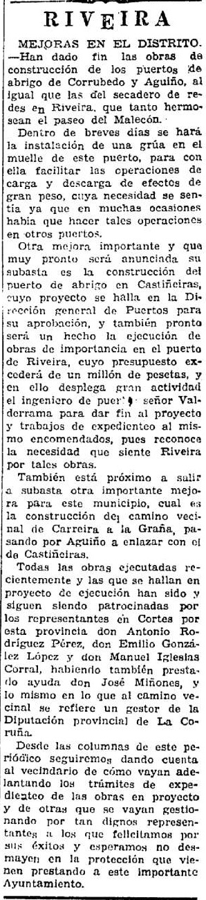 el-pueblo-gallego-fin-obras-puerto-corrubedo.jpg