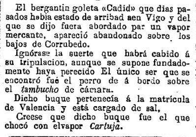gaceta-de-galicia-1883-cadiz-corrubedo.jpg