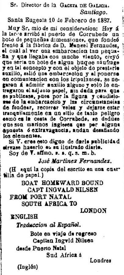 gaceta-de-galicia-1887-bote-misterioso.jpg