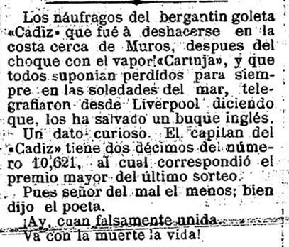 gaceta-de-galicia-cadiz.jpg