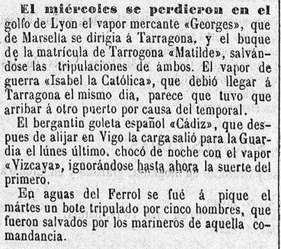 lau-buru-1883-cadiz.jpg
