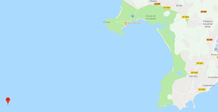 mapa-corrubedo-remora-xon.jpg