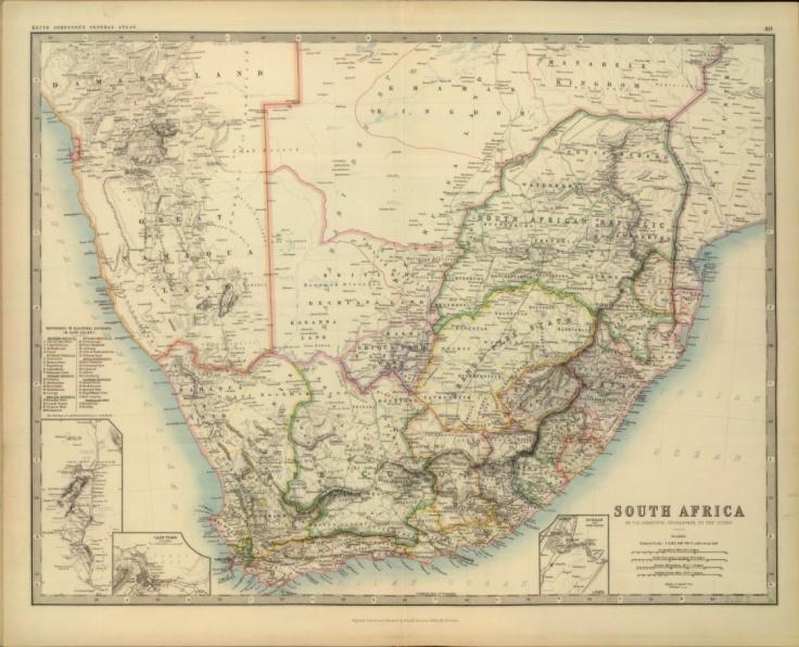 mapa-sudafrica-1893.jpg