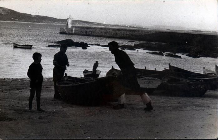 puerto-corrubedo-1968