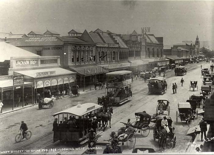 durban-1898.jpg