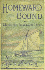 homeward-bound-libro.jpg