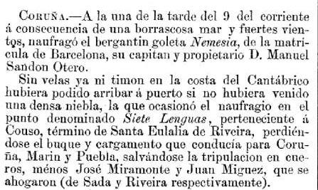 nemesia-la-ilustracion-gallega-y-asturiana.jpg