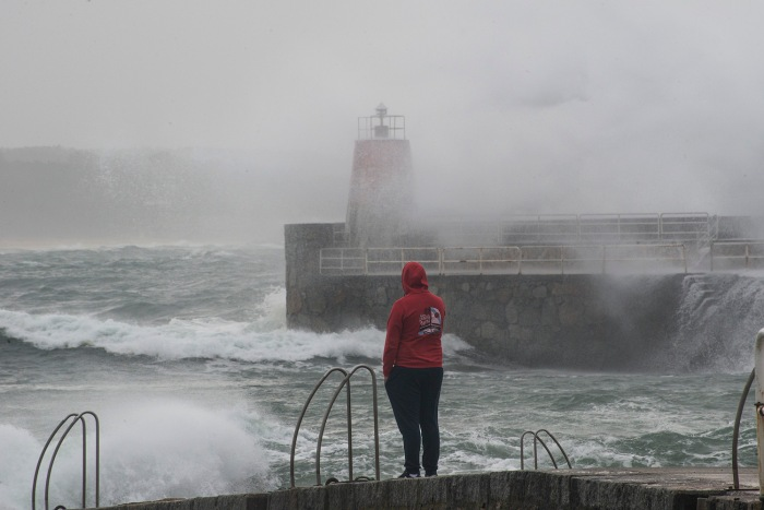 11-marzo-puerto-felix-corrubedo.jpg
