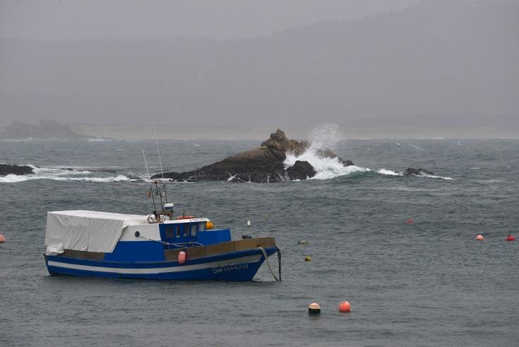 25-diciembre-puerto-corrubedo-bruno.JPG