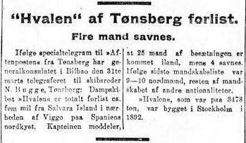 hvalen-aftenposten-5-abril.jpg