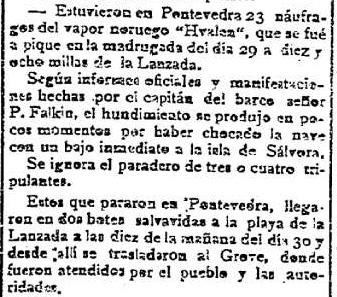 hvalen-diario-de-galicia-3-abril.jpg
