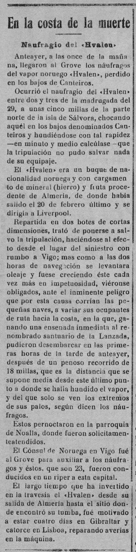 hvalen-diario-de-pontevedra-1918.jpg