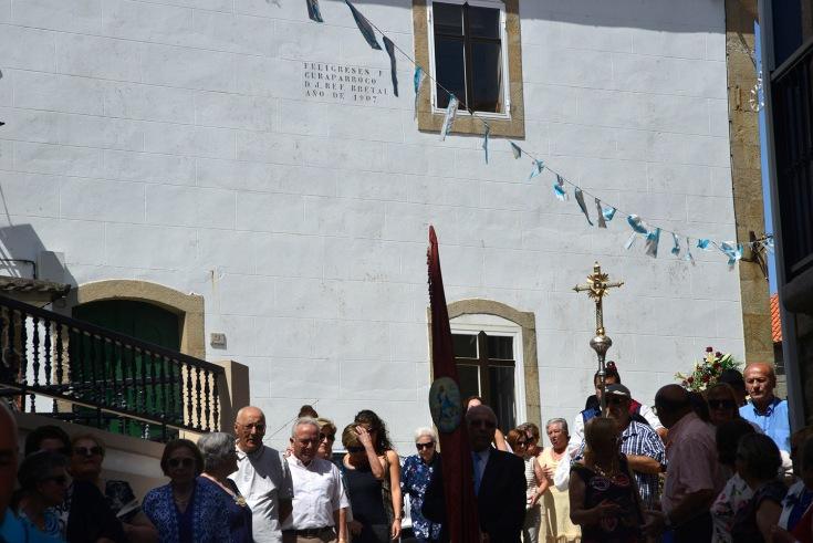 jose-rey-bretal-procesion-carmen.JPG