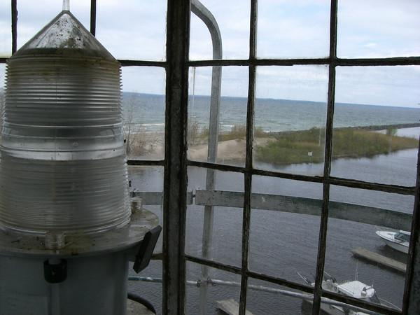 linterna-selkirk-lighthouse