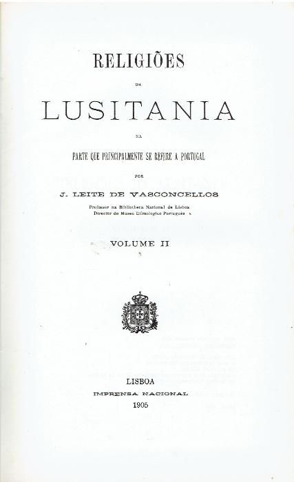 religioes-da-lusitania