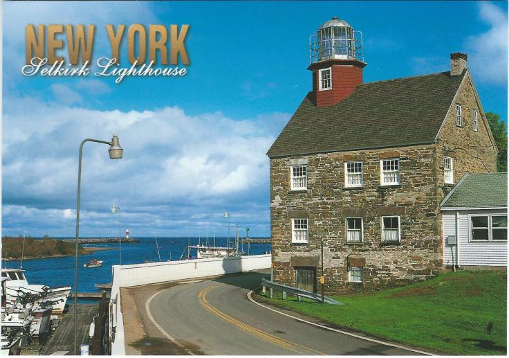selkirk-light-new-york.jpg
