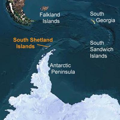south-shetland.jpg