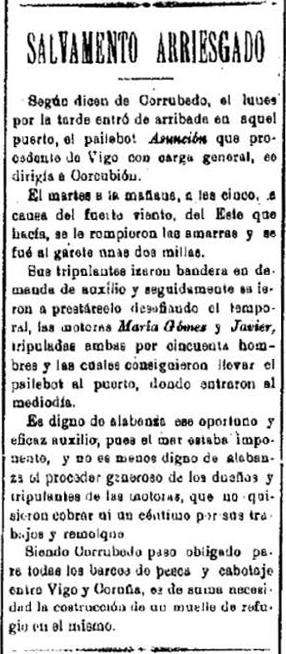 1914-el-diario-de-pontevedra-asuncion.jpg