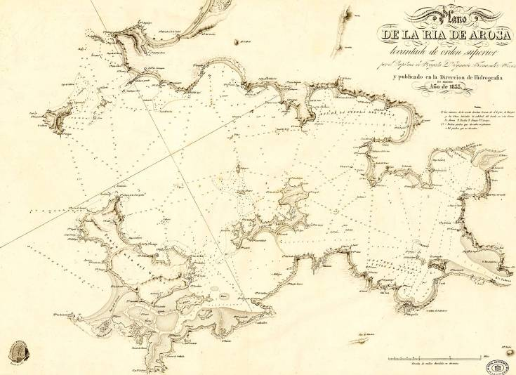 arousa-1833.jpg