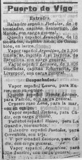 asuncion-noticiero-de-vigo-1906