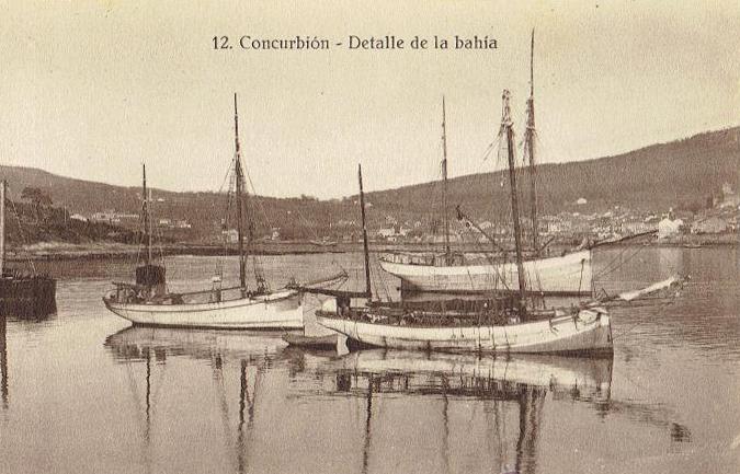 corcubion-puerto-foto-antigua.jpg