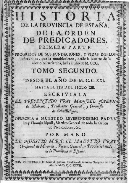 historia-orden-predicadores.jpg