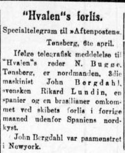 hvalen-aftenposten-7-abril.jpg