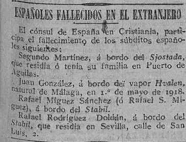 hvalen-la-correspondencia-de-espana-14-septiembre.jpg