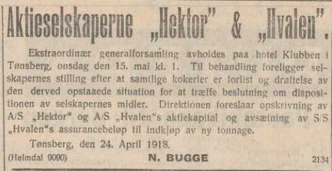 hvalen-norges-handels-og-sjofartstidende-27-abril