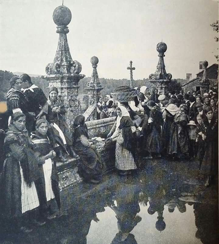a-escravitude-1924-ruth-mathilda-anderson