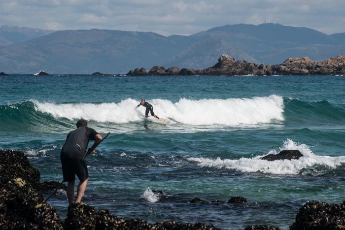 balieiros-corrubedo-surf-pulpo.JPG