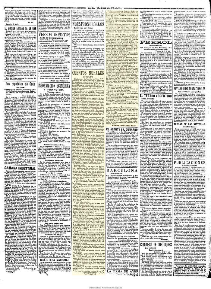 el-liberal-1912-ramon-fernandez-mato.jpg