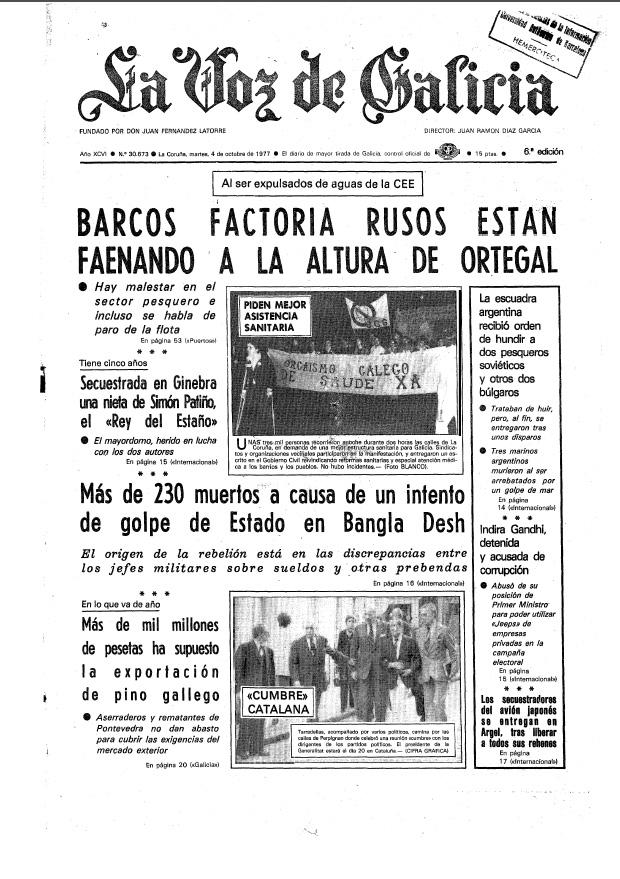 la-voz-de-galicia-barcos-rusos-octubre-1977.jpg