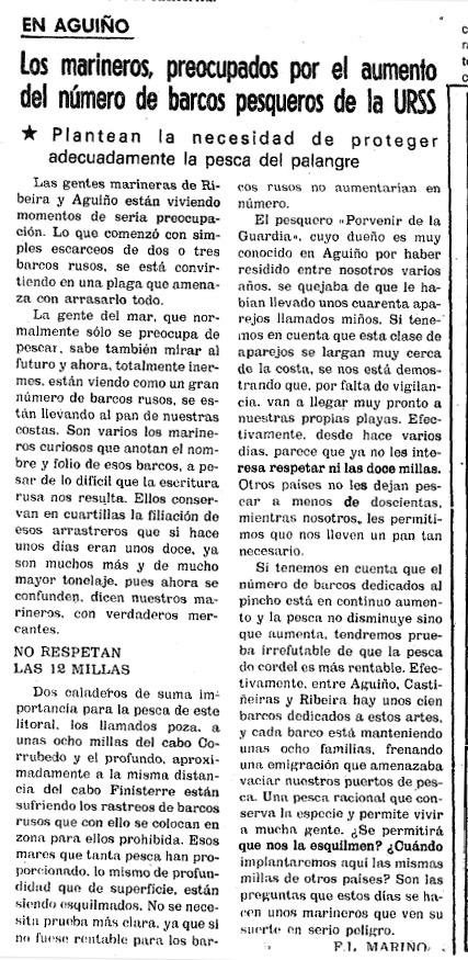 pesqueros-rusos-la-voz-de-galicia-20-mayo-1977.jpg